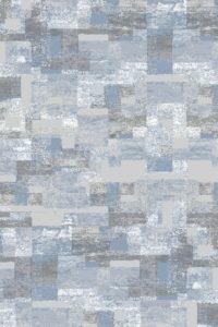 Shire grey